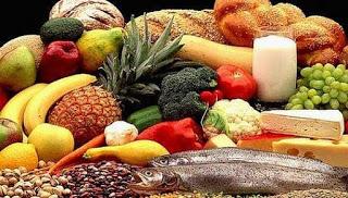Класация на най-вредните и на най-полезните храни
