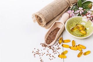 Лечебни свойства на лененото семе