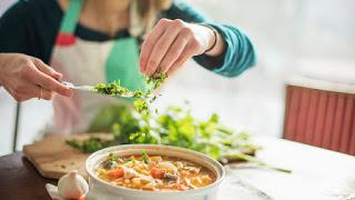 Полезни ли са супите