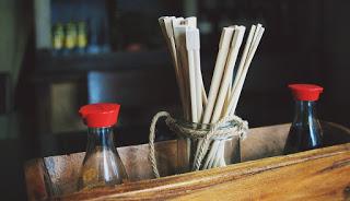 15 рецепти със соев сос, които можете да включите в ежедневното си меню
