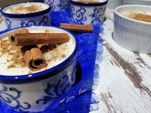 Рецепта за мляко с ориз - сутляш